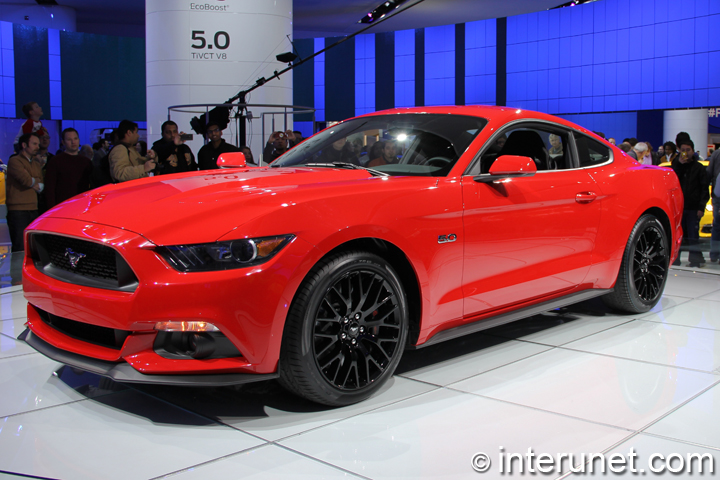 2015-Ford-Mustang-GT
