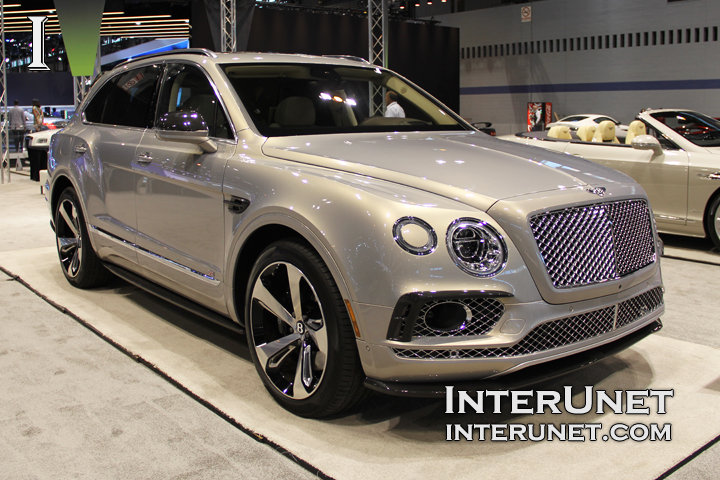 2017-Bentley-Bentayga-exterior
