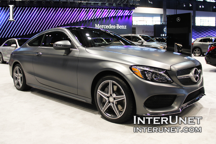 2017-Mercedes-Benz-C300-Coupe-4Matic