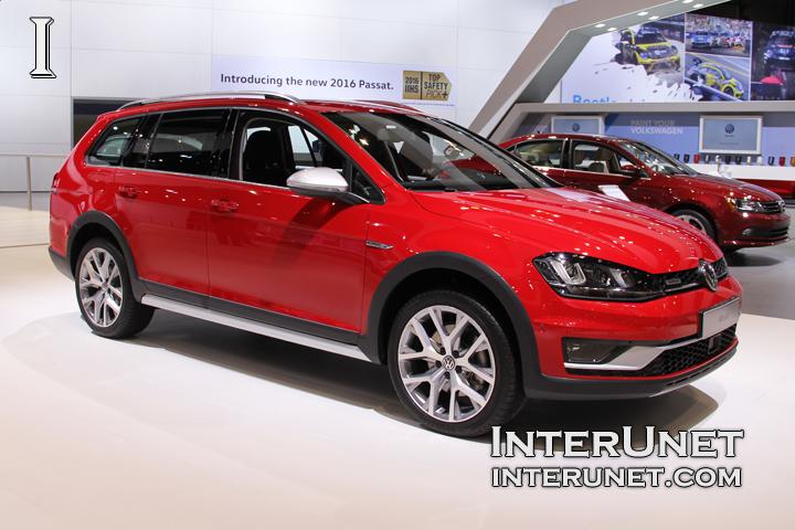 2017-Volkswagen-Golf-SportWagen-Alltrack