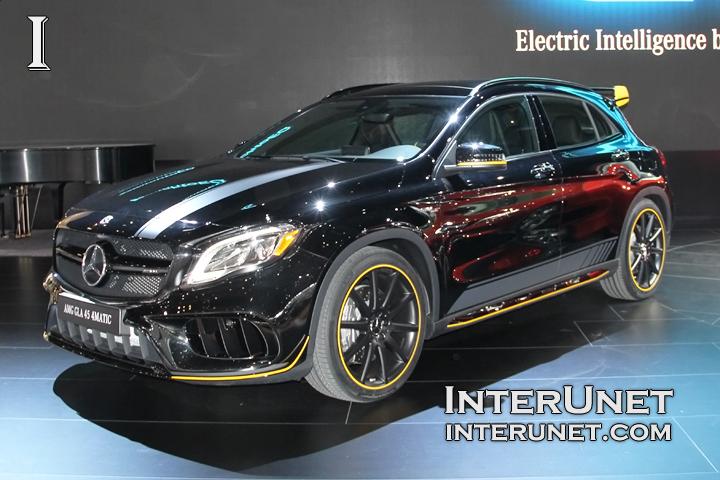 2018-Mercedes-Benz-AMG-GLA-45-4Matic