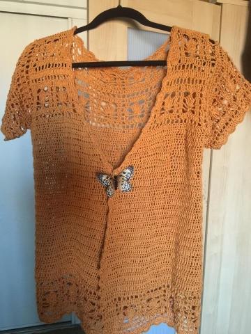 crochet-cardigan-jacket
