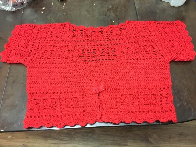red-jacket-crochet