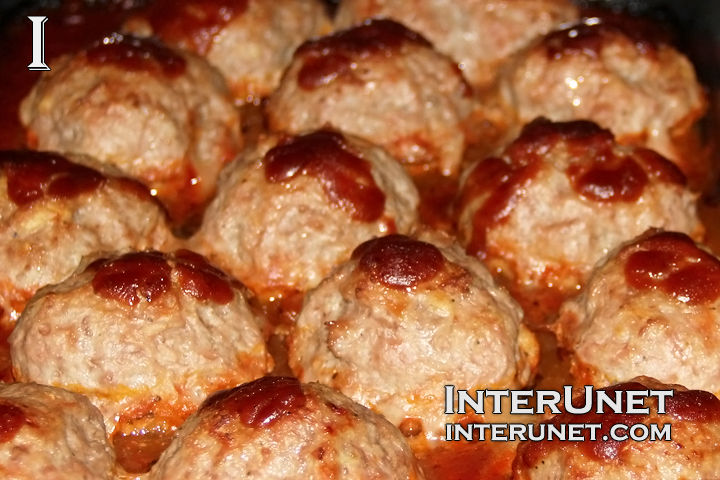 baked-meatballs