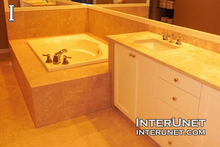 bathroom-after-remodeling
