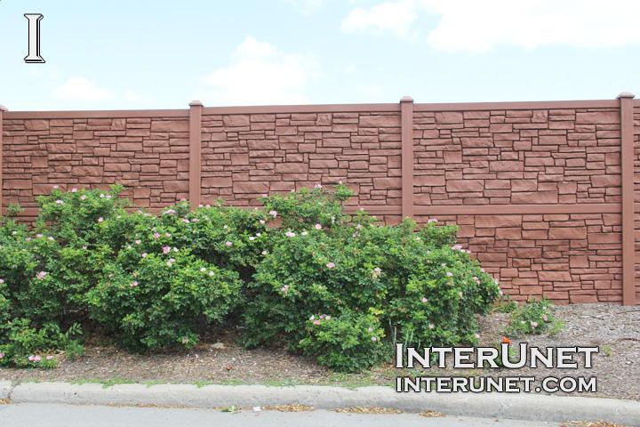 composite-fence-panels