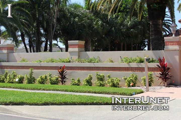 concrete-brick-double-fence