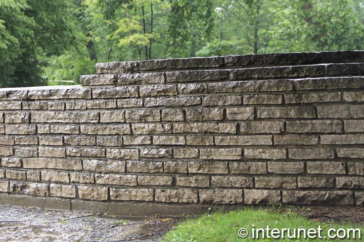 decorative-stone-fence