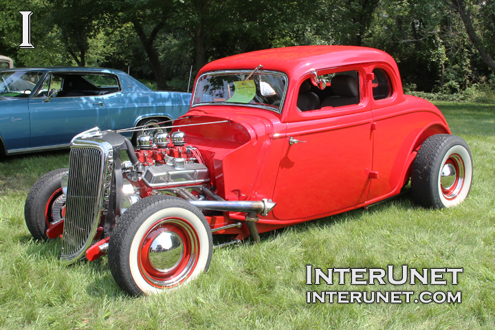 1934-Ford-5W-Coupe-hot-rod