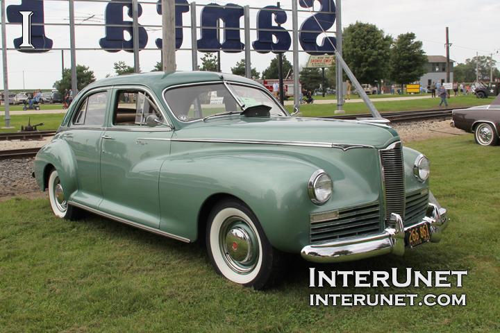 1942-Packard-Clipper