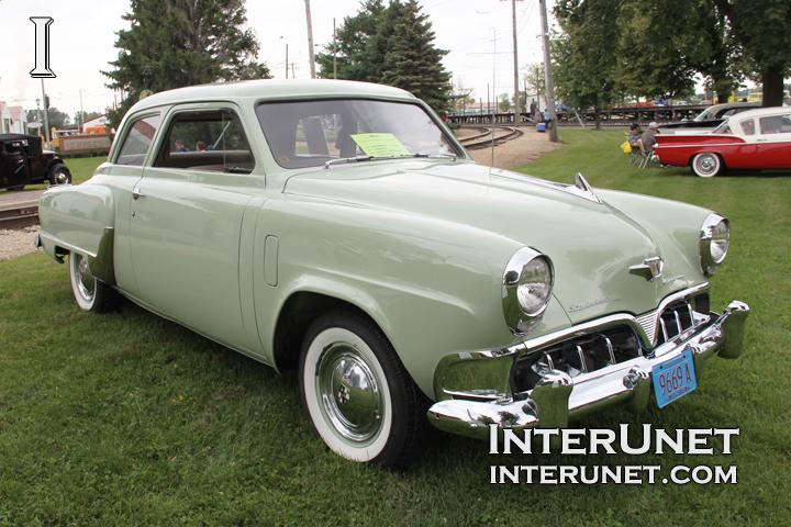1952-Studebaker-Champion