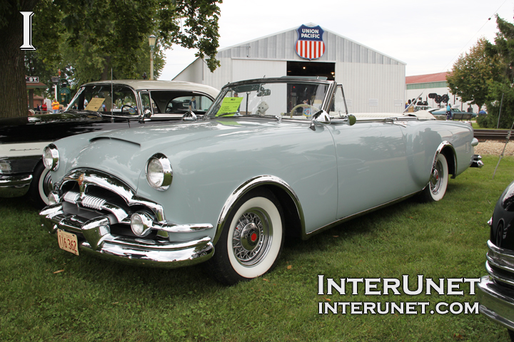 1953-Packard-Caribbean
