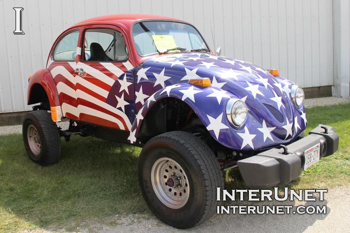 1974-Volkswagen-Beetle-custom-lifter