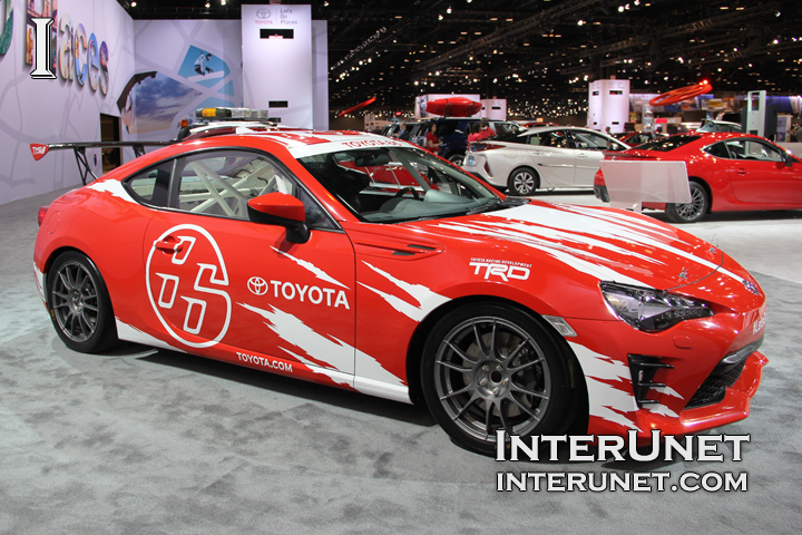 2017-Toyota-86-TRD