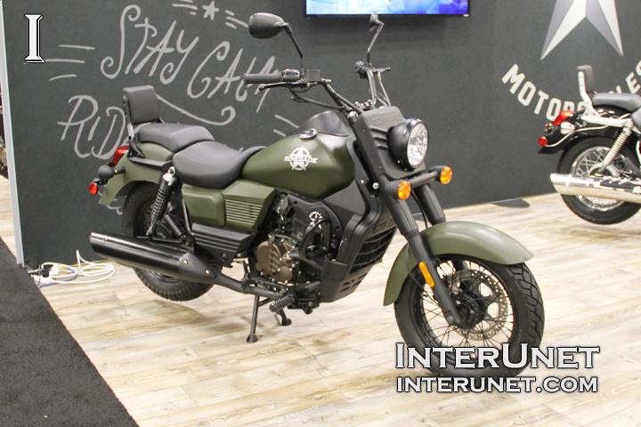 Renegade-Commando-UM-motorcycles