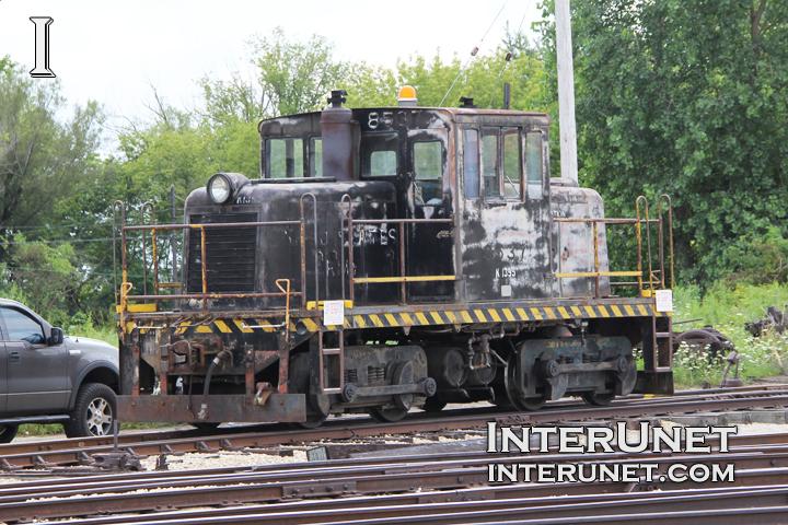 locomotive-old