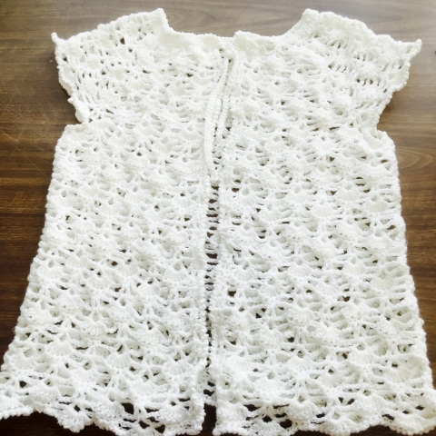 crochet-cardigan-white