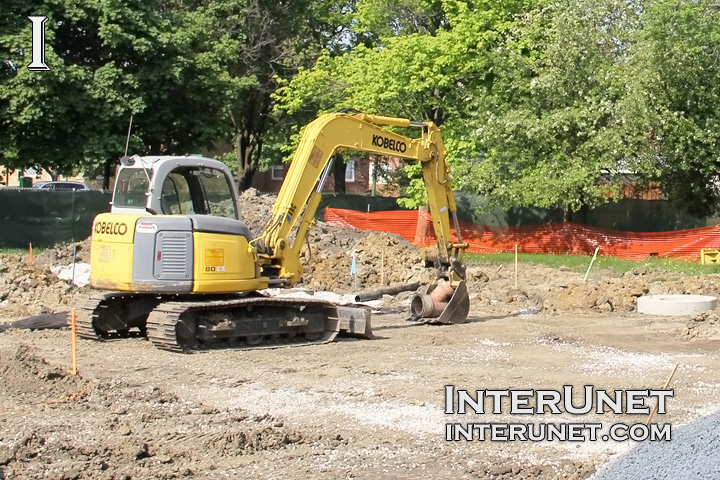 installing-septic-system
