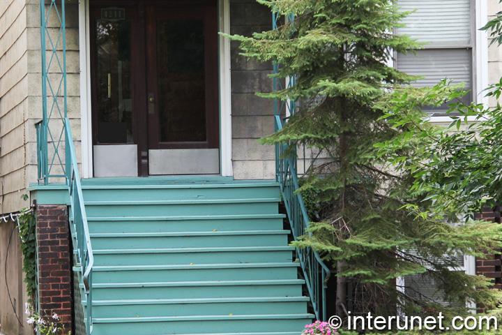older-wood-porch-painted-blue