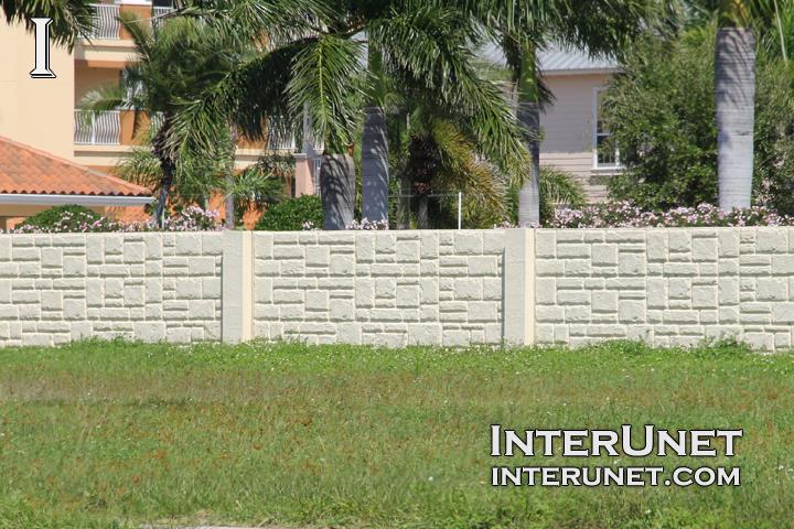 precast-concrete-fence-panels