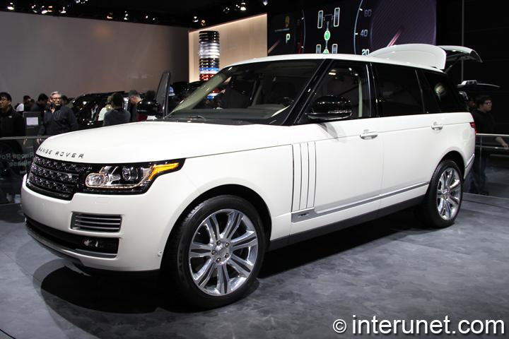 2014-Range-Rover-Long-Wheelbase