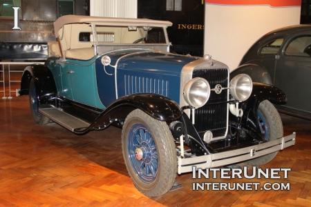 1927-LaSalle-roadster