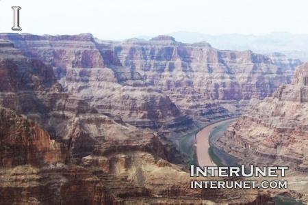 Grand-Canyon-National-Park