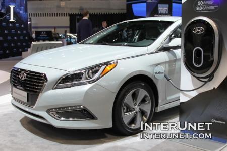 Hyundai-Sonata-plug-in-hybrid
