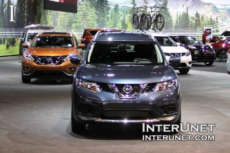 Nissan-cars-new