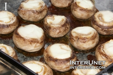 baked-mushrooms-in-the-oven