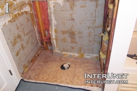 How to remodel a bathroom | interunet