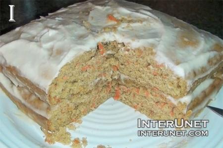 homemade-carrot-cake