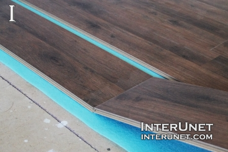 What Include In The Price Of Laminate Flooring Installation Interunet