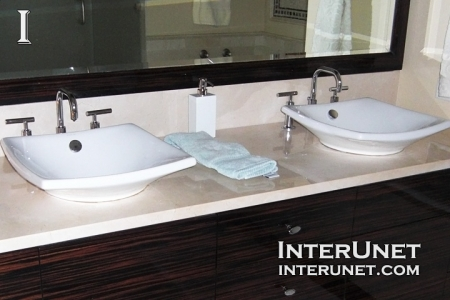 Bathroom remodeling cost interunet for Labor cost to remodel bathroom
