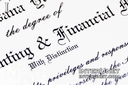 university-diploma