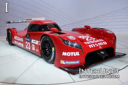 2015-Nissan-GT-R-LM-Nismo