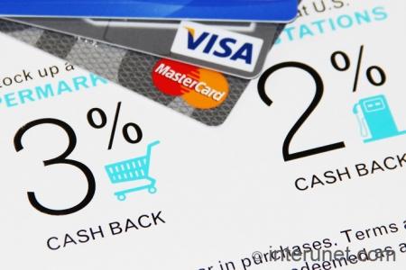 cash-back-credit-card-offers