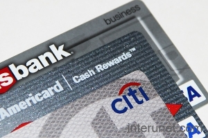 credit-cards-with-rewards