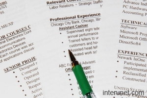 job-applicants-resumes-for-consideration