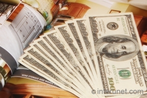 kitchen-designs-with-100-dollar-bills