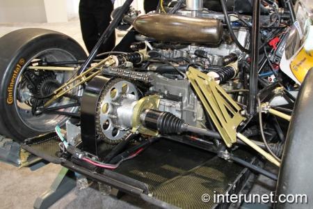 race-car-drivetrain-chain-differential