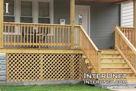 wood-front-porch