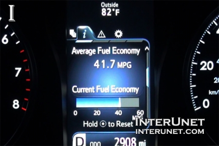fuel-economy-test-2016-Toyota-Camry