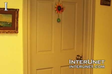 Interior Door Replacement Cost Interunet