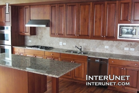 Kitchen cabinets replacement cost | interunet
