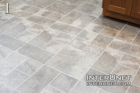 Best flooring for a kitchen | interunet