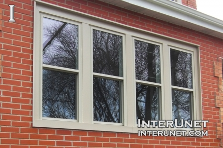 Replacement Windows Cost Interunet