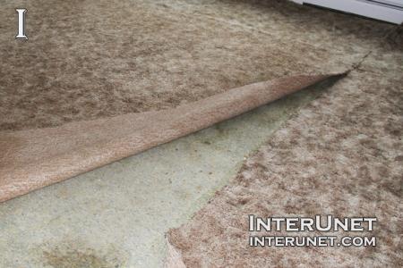replacing-old-carpet