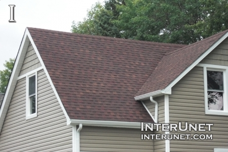 roofing-shingles-installed