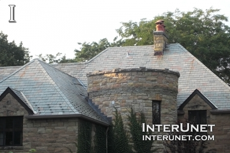 Roof Replacement Cost Interunet